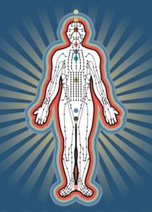 corpoenergetico
