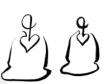 due-meditatori