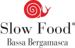 Slow Food Bassa Bergamasca