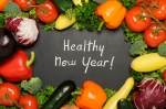 healthy-new-year-blackboard-with-veggies